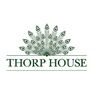 Thorp House