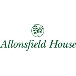 Allonsfield House