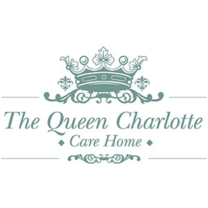 Queen Charlotte Nursing Home