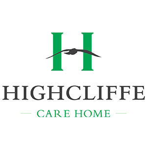 Highcliffe Nursing Home