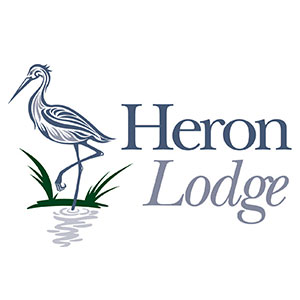 Heron Lodge