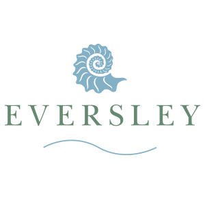 Eversley