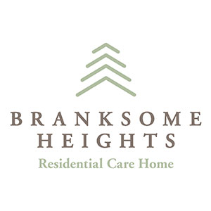 Branksome Heights